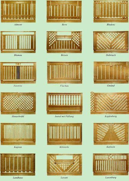 balkongelaender.jpg